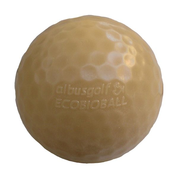 ecobioball-golf-ball-1200